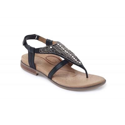 09373babeb3 Flip Flops   Thongs  Bur-Mar s Family Shoe Store
